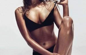 sexyfrau